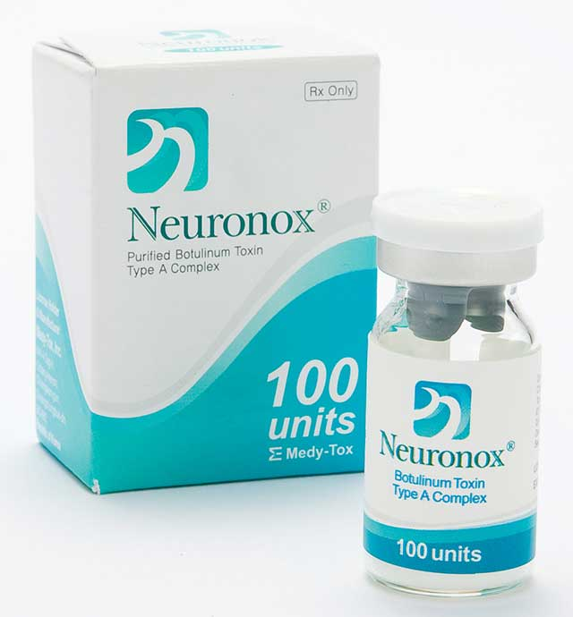 Neuronox®